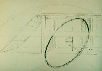 tekening-willemswerf